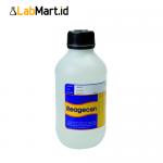 pH Buffer Solution Reagecon