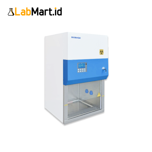 Jual biosafety cabinet biobase mini