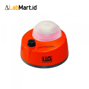 Vortex Mixer – LLG Labware