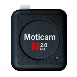 Digital CMOS Microscope Cameras MOTICAM for all purpose
