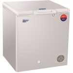 Refrigerator HBC-80 for Vaccines
