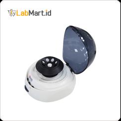 Jual mini centrifuge DLAB
