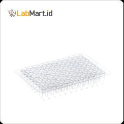 jual PCR Plate