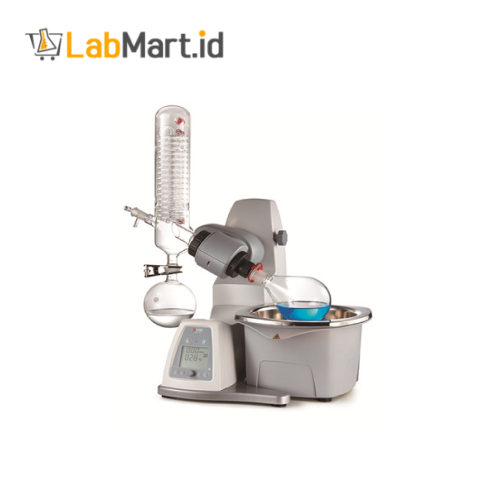 jual rotary evaporator dlab scientific RE100-Pro murah jakarta