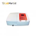 Spectrophotometer LLG-uniSPEC UV/VIS