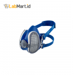 Masker Respirator GVS Elipse P3